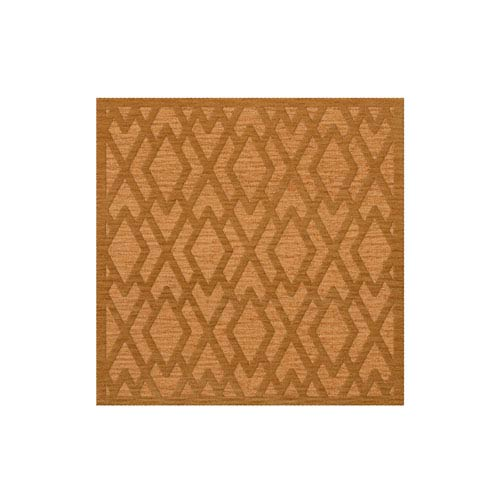 Dover DV1 Cornmaze Square: 4 Ft. Area Rug Product Image