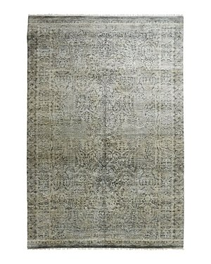 Bloomingdale's Daron M6627 Area Rug, 6' x 8' - 100% Exclusive Product Image