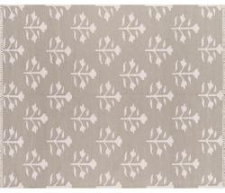 "Thompson Grove Rug - Gray - Erin Gates - 7'6""x9'6"" Product Image"