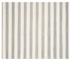 Baya Rug - Gray/Ivory - 9'x12' Product Image