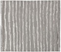 "Mirabella Rug - Gray - 7'6""x9'6"" Product Image"